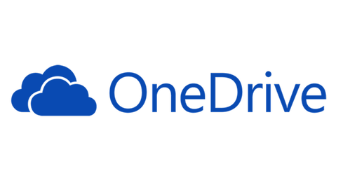 microsoft onedrive cloud storage price showdown informationweek