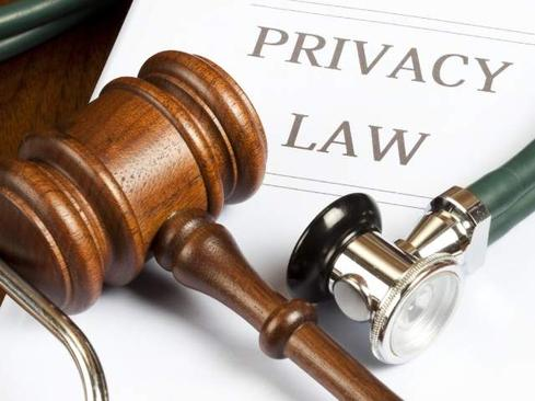 HIPAA Compliance: What Every Developer Should Know