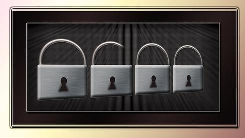 10 Ways To Strengthen Healthcare Security