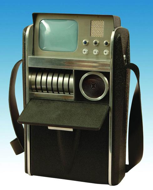 (Image: Star Trek Tricorder from Tricorder XPrize, under license from CBS Studios.)