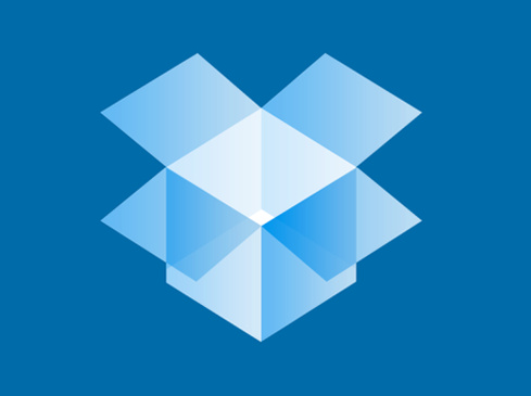 Dropbox Expands The Box - InformationWeek
