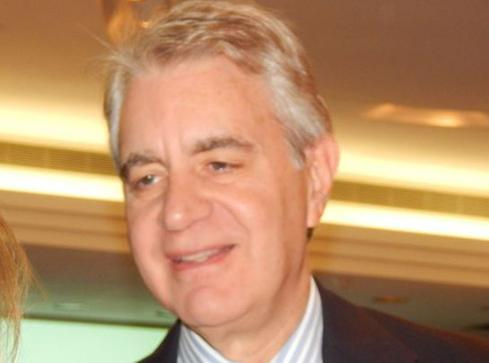 Kevin Counihan(Source: Arielle Levin Becker/The Connecticut Mirror)