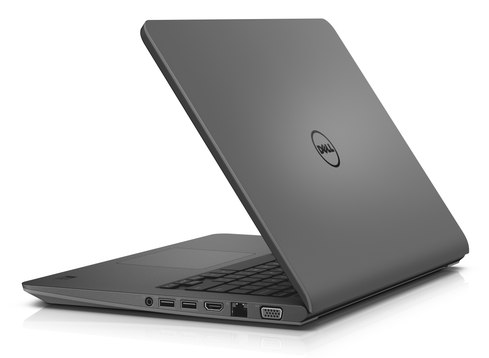 Dell's Latitude 14 3000 Series