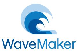 WaveMaker PaaS Bets On Docker - InformationWeek