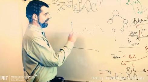 (Source: MIT video)