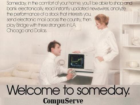 (Image: Derived from full-size print Compuserve ad, courtesy of axelpfaender, Tumblr)