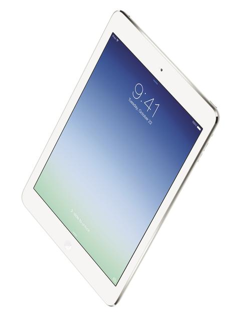 Apple's Next iPads: 13 Things To Expect