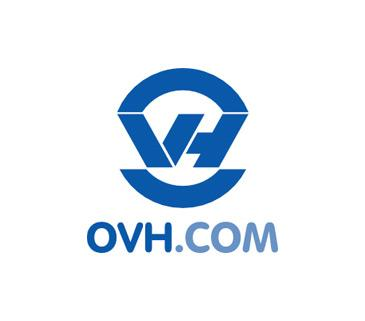 OVH com Launches Power8-Based Cloud Service - InformationWeek
