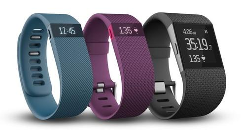 (Image: Fitbit)