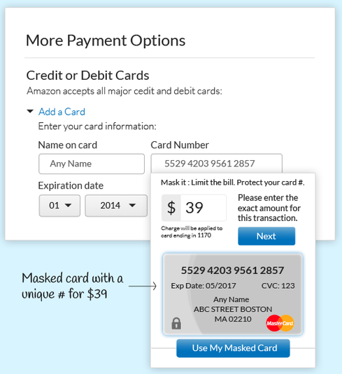 Credit Card - Credit cards are a form of revolving loan by where the cardholder can access a line of credit to make purchases, cash advances, or balance transfers. As the outstanding balance is paid, the available credit line is restored for use again.