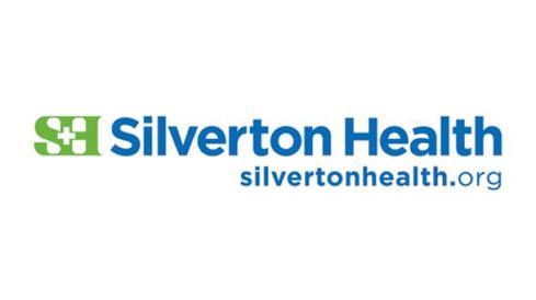 (Source: Silverton Health)