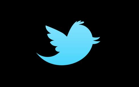 Twitter App Tracking: How To Opt Out - InformationWeek