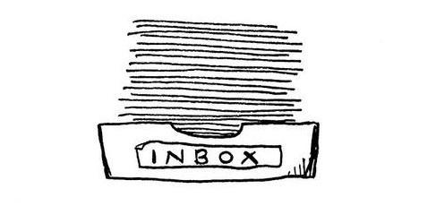 5 Ways To Manage LinkedIn Email Notifications - InformationWeek