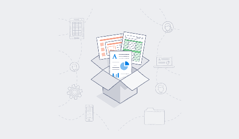 Dropbox For Business Targets Enterprises With New Api Informationweek