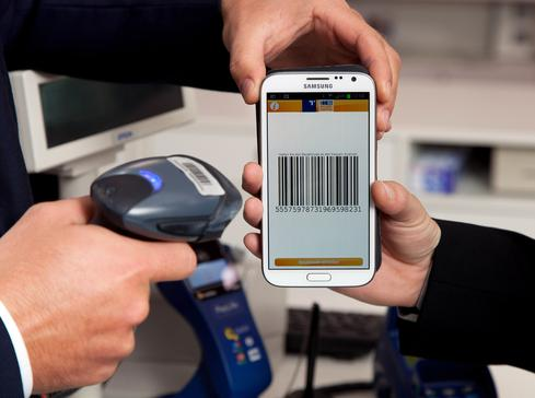 Mobile Payments Won't Replace Cards And Cash Anytime Soon
