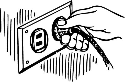 (Image: Pixabay)
