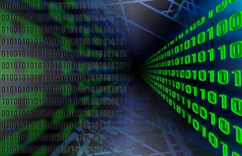 (Image: DARPA)