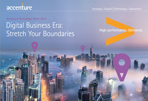 Image: Accenture