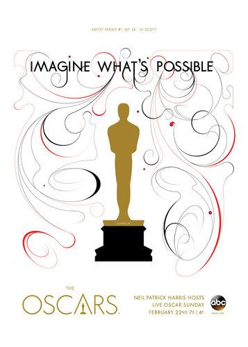 (Source: The Oscars)