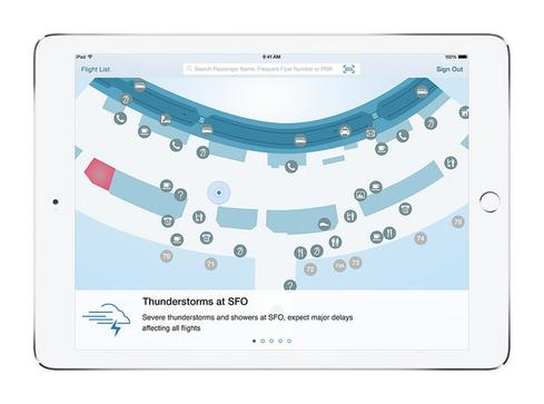 Image: IBM