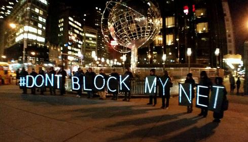 (Image: Backbone Campaign)