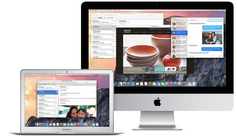 A screenshot of Apple Beta Software Program home page.