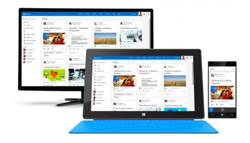 (Image: Image: Microsoft)