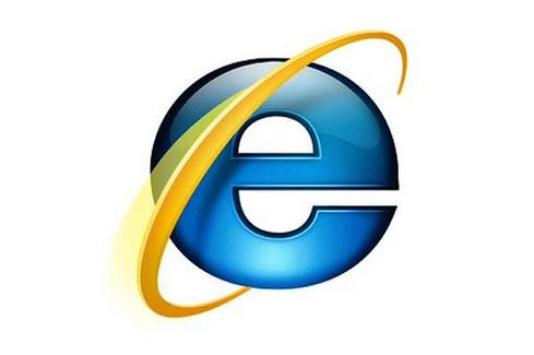 Internet Explorer: Microsoft's Troubled Browser Retires