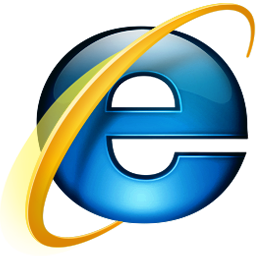 (Image: Logopedia)
