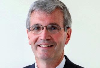 CIO Marc Probst  (Image: Intermountain Healthcare)