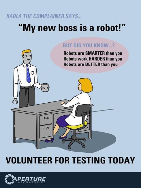 (Image: Valve via Slickzine)