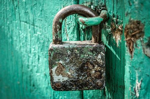 Bypassing The Password, Part 3: Freedom Compromised