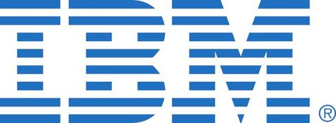 IBM In 1995, IBM began to implement initiatives designed to promote women. Among these programs are 'Building Relationships and Influencing,' a global program to support rising women who have executive potential, and 'Taking the Stage,' which assists in presentation and communication skills. The company's early efforts have created a culture that supports and encourages female employees on their way to executive roles. IBM has a female CEO, and 29% of its senior management positions are filled by women, explained NAFE president Betty Spence in an interview with Fierce CIO. Spence also noted that IBM stands out in the company's annual list because it took the first step of creating task forces to discover how to promote and retain female employees. 'I would say by far what makes us successful is having senior leadership commitment and support,' said Heather Howell, IBM's diversity and inclusion leader, in the Fierce CIO article. 'We have a number of women's councils that are led by line executives.' (Image: IBM)