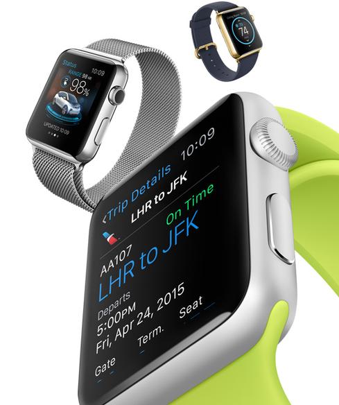 (Image: Apple)