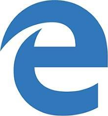 (Image: Microsoft via Wikimedia Commons)