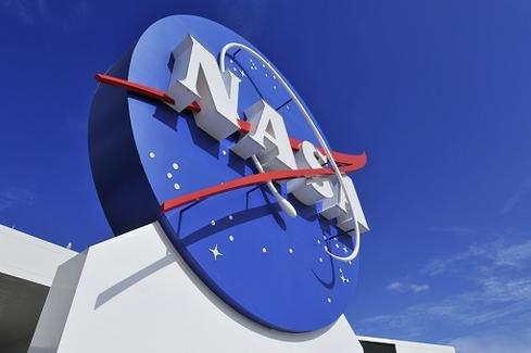 NASA Technology Roadmap: A Heavenly Guide For IT And CIOs