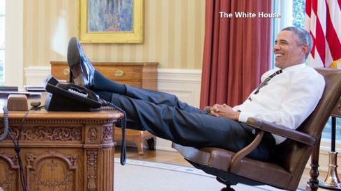 (Image: White House via CNN)