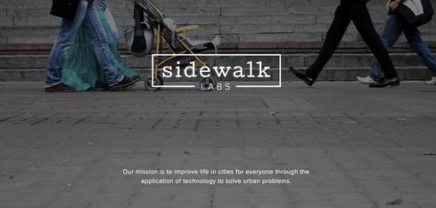 (Image: Sidewalk Labs)