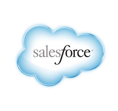 (Image: Salesforce.com)