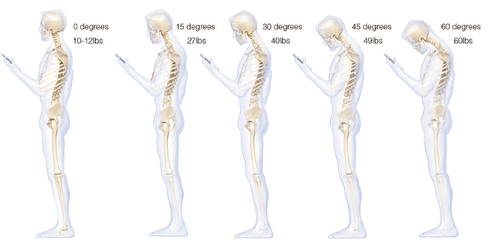Straighten Up 
