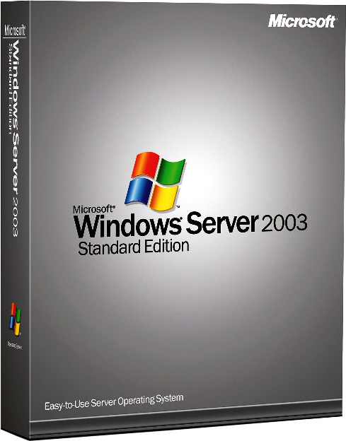 Windows 2003 Server End Of Support: What IT Needs To Know