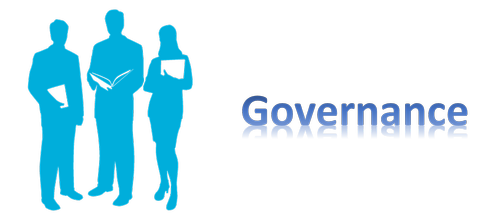 Governance  Corporate governance helps organizations define standards for customs, policies, and rules for employees from the highest to the lowest levels. With solid governance skills, a CIO can increase accountability, transparency, and trust in an organization and prevent or control many problems.  Certified In The Governance Of Enterprise IT (CGEIT) Gives candidates the knowledge to discuss critical issues around governance and strategic alignment needed to serve as a C-suite IT executive. To apply for certification a candidate must have five or more years of experience in management, advisory, and/or assurance responsibilities relating to the governance of IT in an enterprise, including:  - At least one year of experience relating to the definition, establishment, and management of a framework for the governance of IT.  - Broad experience in areas such as strategic management, benefits realization, risk optimization, and resource optimization.  - Two full-time years of teaching IT governance-related topics at a recognized university can substitute for each year of required IT governance experience.  The candidate must also pass the CGEIT exam and agree to comply with the ISACA Code of Professional Ethics and the CGEIT Continuing Education Policy.  Certified In Risk And Information Systems Control (CRISC) Designed for candidates who have an interest in business and technology risk management, as well as the development and execution of information systems (IS) controls.   Candidates must have at least three years of combined experience in professional-level risk management and control, with experience performing at least three of the following roles:  - Risk identification, assessment, and evaluation  - Risk response  - Risk monitoring  - Information systems control design and implementation  - IS control, monitoring, and maintenance