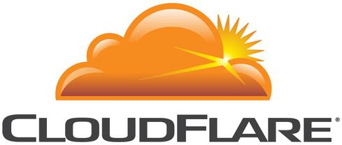 CloudFlare Brings Down 785,000 Websites