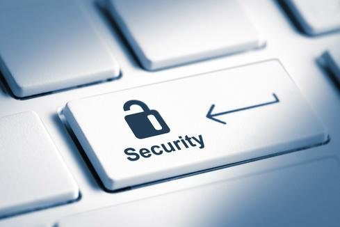 Windows 10 Will Use Virtualization For Extra Security - InformationWeek