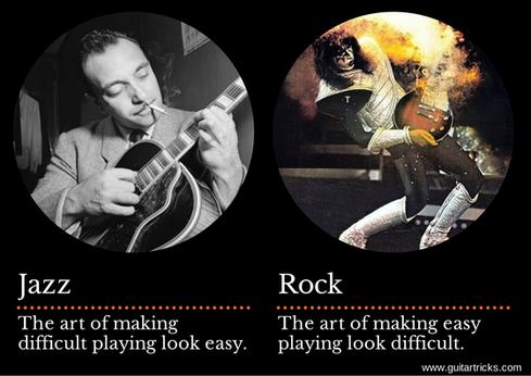 (Image: Guitartricks.com via Musiciansare.blogspot.com)