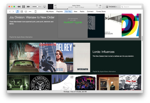 10 Must-Have Mac OS X Apps