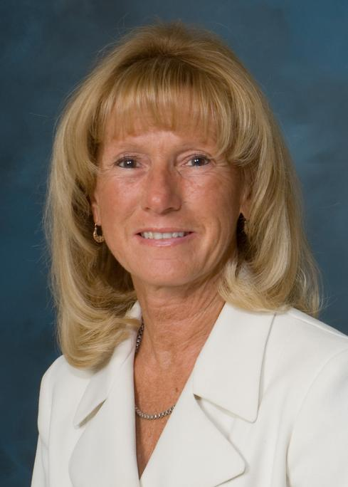 Mary Weir-Boylan, Vice President, Ambulatory Operations
