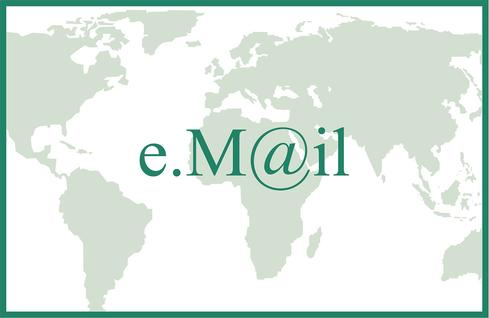 7 Hot Advances In Email Security