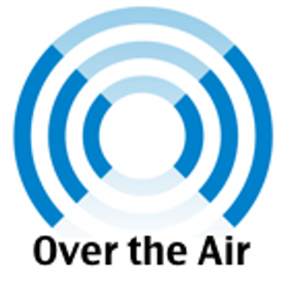 Over The Air  If you're interested in broad technology genres -- such as mobile apps and mobile devices -- then the Over the Air hackathon will be of great interest. The event takes place  Sept. 25-26 in London, and has the backing of big corporate sponsors including Google, Twitter, and Mediatek Labs. The weekend includes workshops, keynotes, and a 24-hour hackathon. Sponsors present various challenges to participants who get to choose which challenge they wish to take on. The only binding theme around Over the Air is the theme of mobility.  (Source: Over the Air)