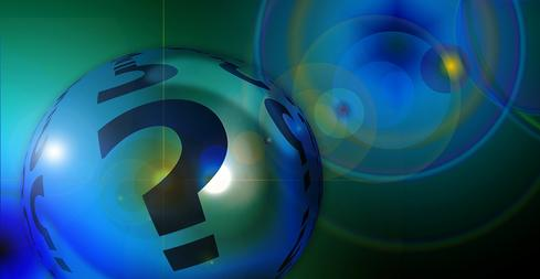 6 Ways To Ask Smarter Questions Of Big Data